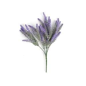 Faux_Lavender_Stem.png?fm=jpg&q=85&w=300