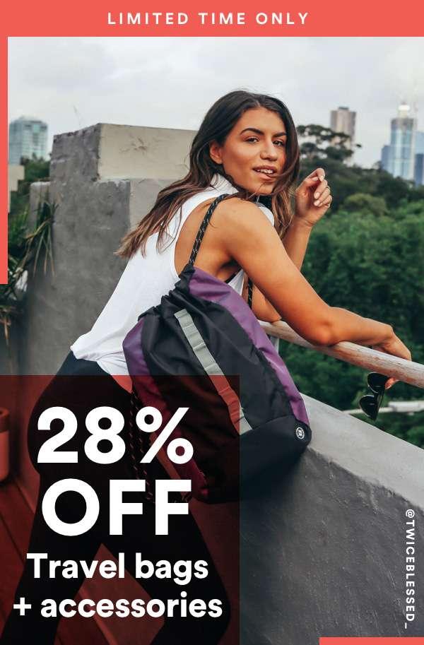 Bag | Shop Now