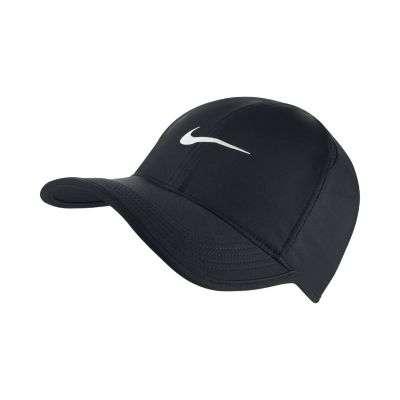 NikeCourt Featherlight