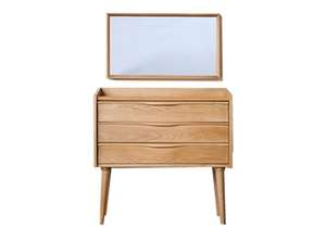 Namu+N8+Dressing+Table.png?fm=jpg&q=85&w=300