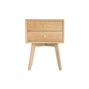 Namu-Wood-Furniture--Luna-Side-Table-2.png?fm=jpg&q=85&w=300