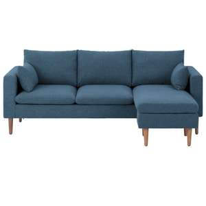 Apartment-Sofas-by-HipVan--Alicia-L-Shape-Sofa--Blue-27.png?fm=jpg&q=85&w=300