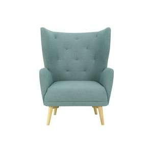 Kiwami-Lounge-Chair-Marble-Blue-front.png?fm=jpg&q=85&w=300