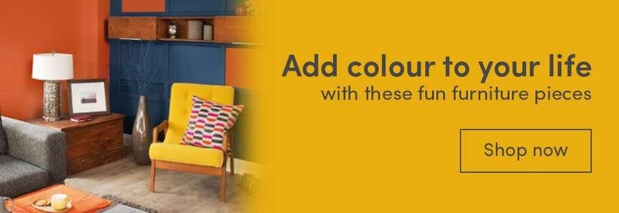 Colours_banner.png?fm=jpg&q=85&w=900