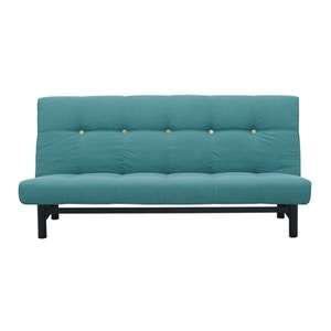 Malmo--Dallas-Sofa-Bed--Emerald-8.png?fm=jpg&q=85&w=300
