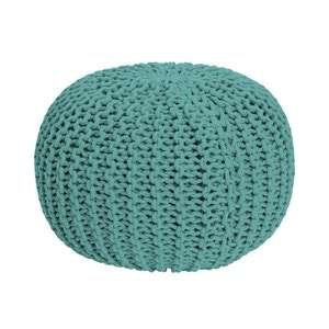Home-Fabrics-by-HipVan--Moana-Knitted-Pouffe--Tiffany-Blue-3.png?fm=jpg&q=85&w=300