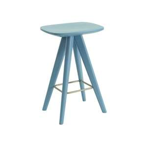 freya-counter-stool-dustblue.png?fm=jpg&q=85&w=300