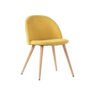 Dining-Chairs-by-HipVan--Chloe-Dining-Chair--Sunshine-Yellow-(Fabric)-1.png?fm=jpg&q=85&w=300
