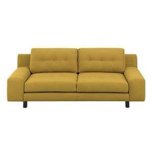 Premium-Sofas-by-HipVan--Wyatt-3-Seater-Sofa--Mustard-(Fabric)-6.png?fm=jpg&q=85&w=300