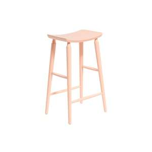 Hester-Nude+Laquered-Bar+Stool-45.png?fm=jpg&q=85&w=300