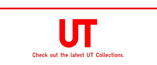 UT Collections