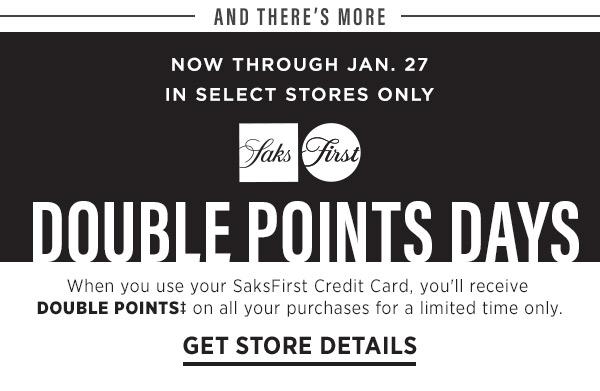 Get Store Details