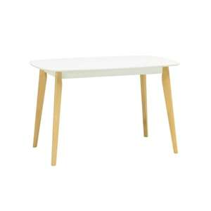 product-images_2F6be1bb49-6235-4288-ba6c-a71a7da50830_2FArthur_Dining_Table_-_Natural_White_SMALL.png?fm=jpg&q=85&w=300
