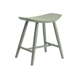 philana-stool-grey.png?fm=jpg&q=85&w=300