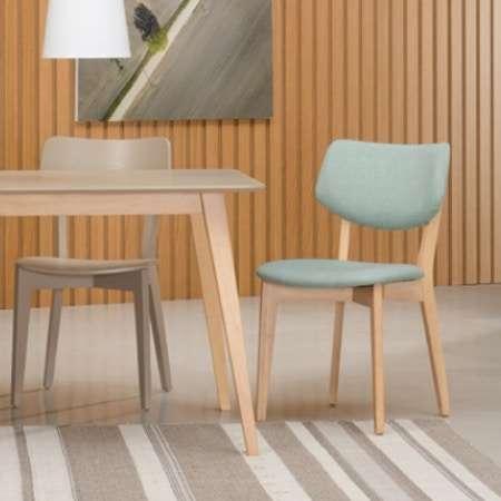 diningchairs.jpg?fm=jpg&q=85&w=450