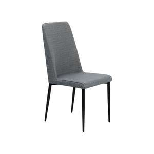 Jake_Dining_Chair-Grey-Angle.png?fm=jpg&q=85&w=300
