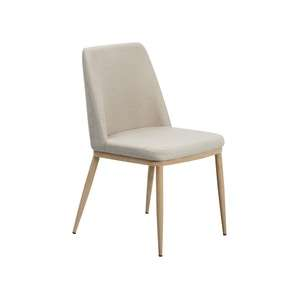 Kate_Dining_Chair-Khaki-Angle.png?fm=jpg&q=85&w=300