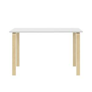 Mizuki_Desk_Front-White.png?fm=jpg&q=85&w=300