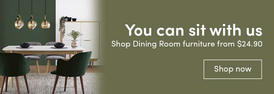 190124-Dining-Banner.png?fm=jpg&q=85&w=900