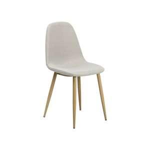 Fynn_Dining_Chair-Silver-Angle.png?fm=jpg&q=85&w=300