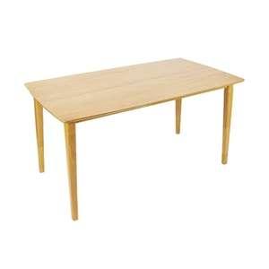 Koa-by-HipVan--Koa-Dining-Table-1-2m-1-1548175072.png?fm=jpg&q=85&w=300