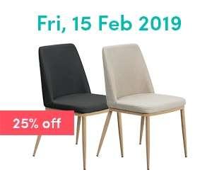 FF-katediningchairs.png?fm=jpg&q=85&w=300