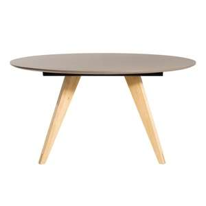 Ryder-Dust+Brown+Laquered_Oak-8+Seater+Extendable+Table-Front.png?fm=jpg&q=85&w=300