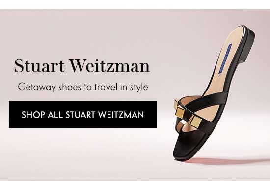 Shop All Stuart Weitzman