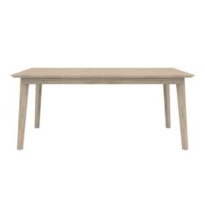 Leland_Dining_Table-Front.png?fm=jpg&q=85&w=300