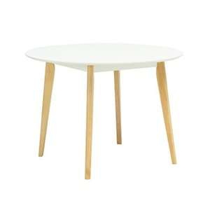 product-images_2F3d94ca1f-1bbc-4138-a593-ef63249ff971_2FArthur_Round_Dining_Table_-_Natural_White.png?fm=jpg&q=85&w=300
