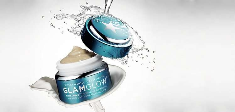 GLAMGLOW: $30 Off, Plus Free Gift
