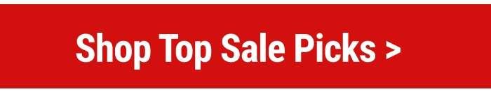Shop Top Sale Picks