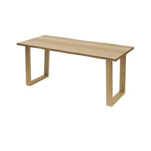 Dining-Tables-by-HipVan--Kai-Dining-Table-1-5m--Oak-4.png?fm=jpg&q=85&w=300