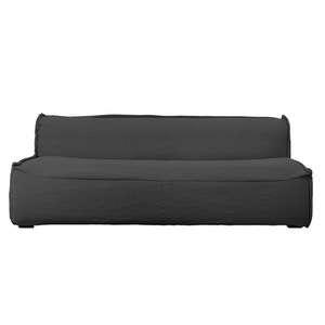 Premium-Sofas-by-HipVan--Yume-3-Seater-Sofa--Granite-5.png?fm=jpg&q=85&w=300