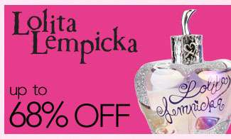 Lolita Lempicka. Up to 68% off. Shop now