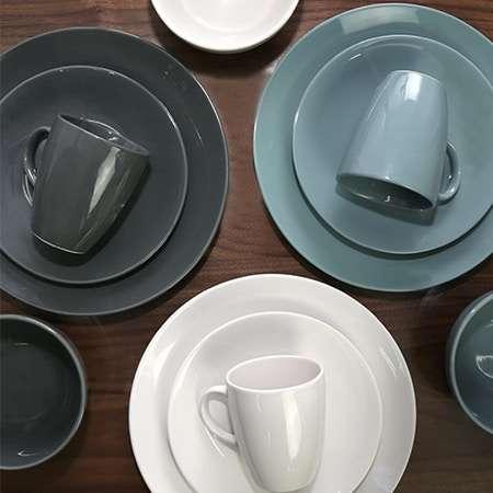 tableware.png?fm=jpg&q=85&w=450