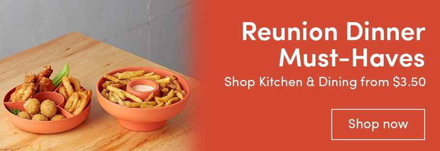 Reunion-Dinner-banner.png?fm=jpg&q=85&w=900