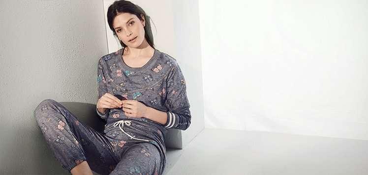 Honeydew Intimates & More Loungewear