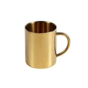 _Moscow_Mule_Brass_Mug.png?fm=jpg&q=85&w=300