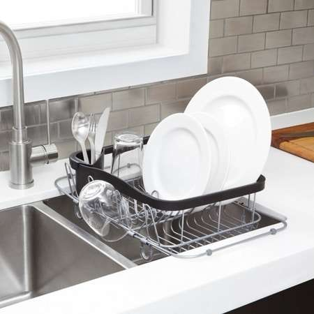 sinkin-multi-use-dish-rack-black-nickel-p5233-18958_medium.png?fm=jpg&q=85&w=450
