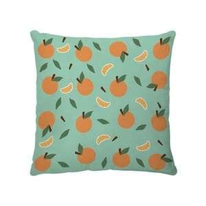 Home-Basics-by-HipVan--Mandarin-Orange-Confetti-Cushion-13.png?fm=jpg&q=85&w=300