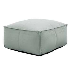 Premium-Sofas-by-HipVan--Dayla-Velvet-Pouf--Spring-Green-(Large)-2.png?fm=jpg&q=85&w=300