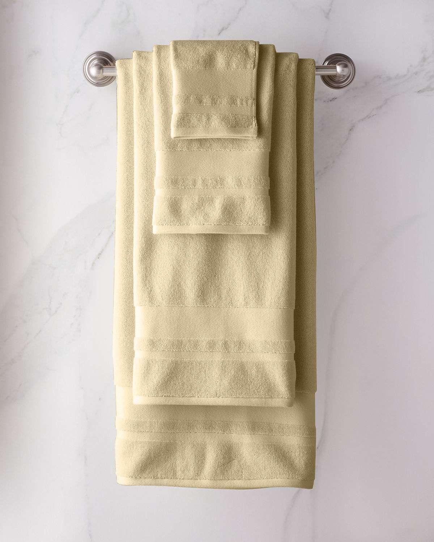 Wilton Bath Towel