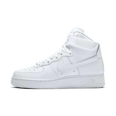 Nike Air Force 1 High 08 LE