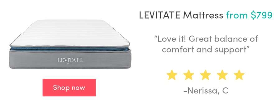 welcome_customer_reviews_levitate.png?fm=jpg&q=85&w=900