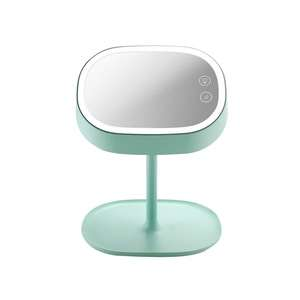LED-Light-Vanity-Mirror---Mint.png?fm=jpg&q=85&w=300