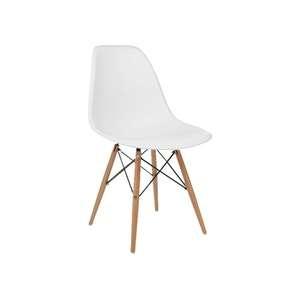 Modern-Classics-I--DSW-Chair--White-7.png?fm=jpg&q=85&w=300
