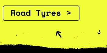Road Tyres