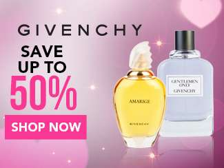 Givenchy. Save up to 50%. Shop Now