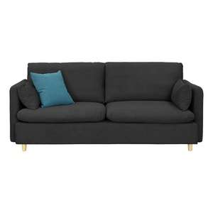Premium-Sofas-by-HipVan--Jude-3-Seater-Sofa--Charcoal-Grey-Down-Feathers-5.png?fm=jpg&q=85&w=300